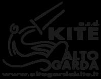 GP-Challenge 2020 - no legs no limits the sailing challenge gibraltar palermo catamaran lars kyprian rüdiger böhm Alto garda kite
