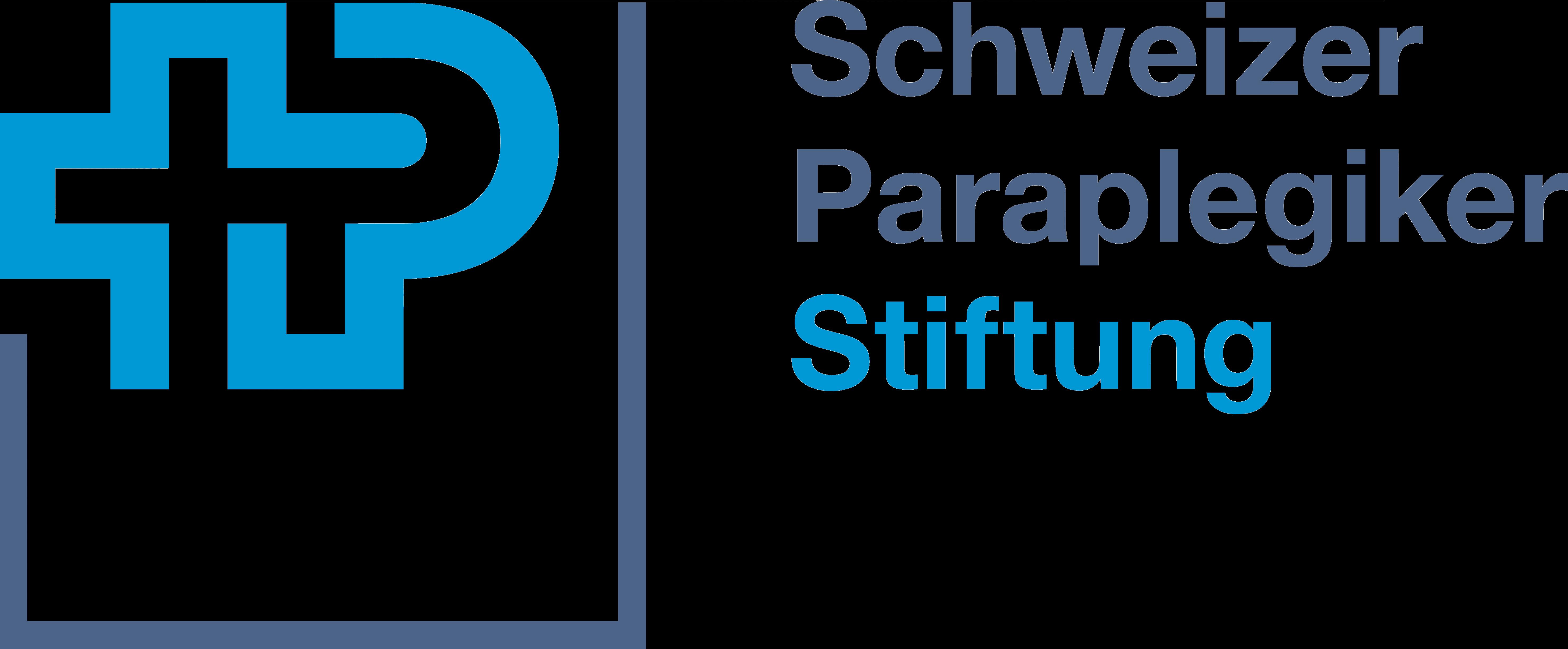 GP-Challenge 2020 - no legs no limits the sailing challenge gibraltar palermo catamaran lars kyprian rüdiger böhm Schweizer Paraplegiker Stiftung Silber Sponsor